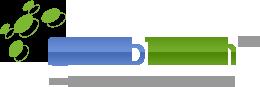 Интернет магазин MeroTech